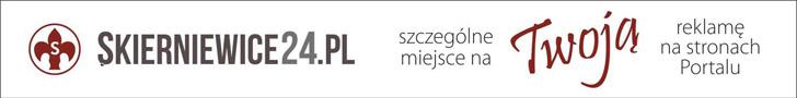 Banner 2 skce24